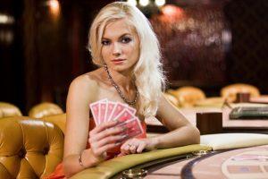 Pelaa Slotsmillion kasinolla ja voita