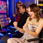 Anna Casino on myös monen naisen suosiossa