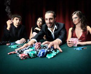 Kunnon potteja tarjolla Casinoeurolla