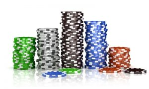 Kerää itsellesi suuret voitot Yako Casinolta